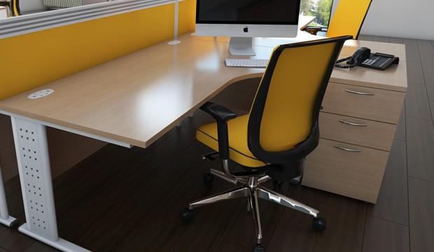 Home Office Furniture Uk Desk Set 18: WSOF » Adaptable & Stylish Office Furniture Manufactured
