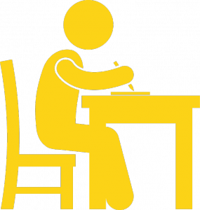 child_at_desk-03